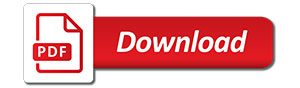 download pdf button 1